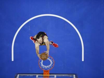 Basket: Danilo Gallinari e gli altri. I giocatori NBA in finale di Conference che devono saltare i Preolimpici per date contemporanee