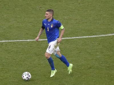 LIVE Italia-Austria 2-1, Europei 2021 in DIRETTA: prossima avversaria, data quarti di finale, pagelle