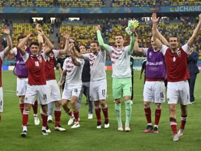 Europei 2021, Austria prossima avversaria dell'Italia. La rosa ai raggi X: Alaba, Arnautovic ed il bomber Kalajdzic le stelle