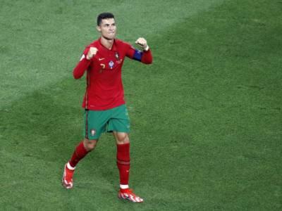 LIVE Belgio-Portogallo 1-0, Europei 2021 in DIRETTA: Thorgan Hazard spedisce i Diavoli Rossi ai quarti con l'Italia. Pagelle e highlights