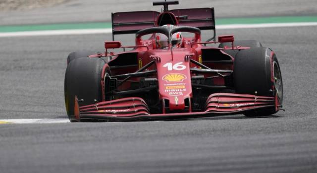 F1 TV8, GP Austria 2021: orario, programma, diretta e differita qualifiche in chiaro