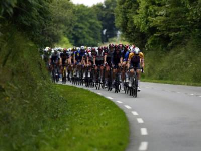 Ordine d'arrivo Tour de France 2021, risultati sedicesima tappa: vince Patrick Konrad, secondo Sonny Colbrelli