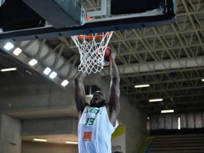 Basket: Senegal, squadra bloccata in Germania dopo i casi di Covid. Possibili conseguenze su Preolimpico, Italia e Porto Rico