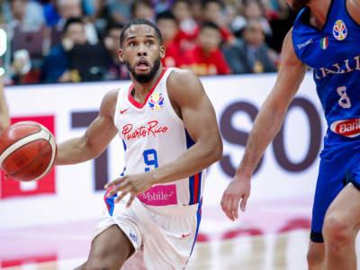 Basket, Preolimpico Belgrado 2021: le avversarie del girone dell'Italia. Insidia Senegal col dubbio