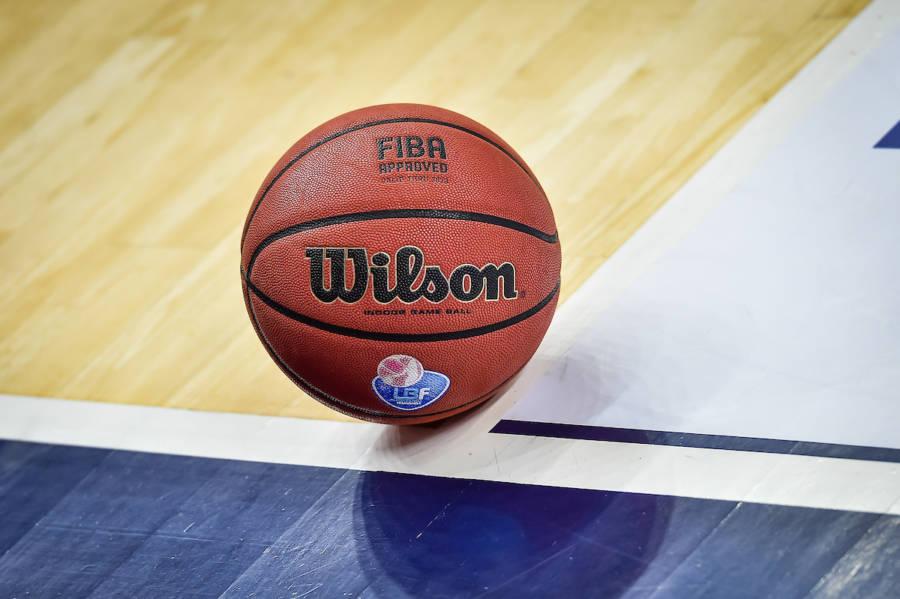 Basket femminile: E Work Faenza in Serie A1, raggiunge Moncalieri nel novero delle promosse