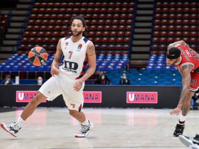 Basket: tra i convocati del Senegal (girone Italia) per il Preolimpico nessun NBA, ma c'è Pierria Henry