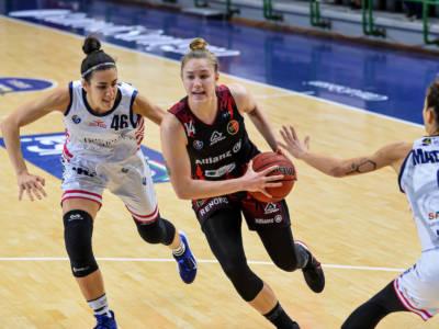 Basket: Italia, le convocate per il primo raduno verso i Mondiali Under 19