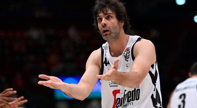 Basket, Finale Serie A 2021: la Virtus Bologna tenta lo strappo decisivo, l'Olimpia Milano costretta a vincere per rialzarsi