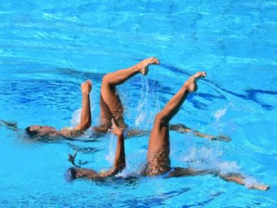 Nuoto artistico, Preolimpico Barcellona: l'Italia chiude al primo posto la prova tecnica a squadre