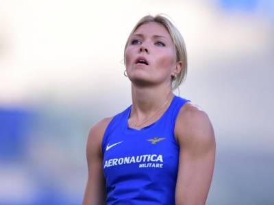 Atletica, Campionati Italiani: Bocchi, Derkach, Marchiando e Zoghlami conquistano le Olimpiadi nell'ultimo giorno di gare