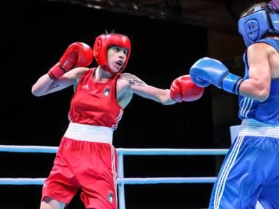 Boxe femminile, Irma Testa vince il preolimpico di Parigi. Demolita Walsh in finale