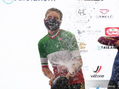 Ciclismo femminile, Olimpiadi 2021: le convocate dell'Italia. Elisa Longo Borghini guida le azzurre, c'è un ballottaggio