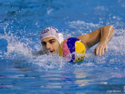 LIVE Italia-Kazakistan 17-11, World League pallanuoto in DIRETTA: facile vittoria del Settebello al debutto!
