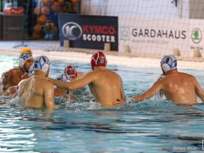 LIVE Brescia-Jug 10-8, Champions League pallanuoto in DIRETTA: capolavoro per i campioni d'Italia, è semifinale!