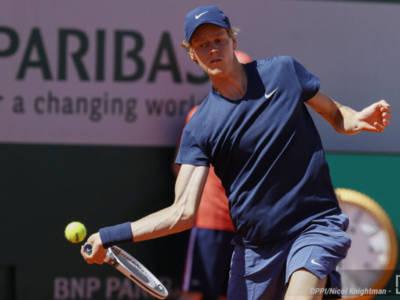 Roland Garros 2021: è il giorno dell'Italia contro i grandi: Sinner e Musetti sfidano Nadal e Djokovic
