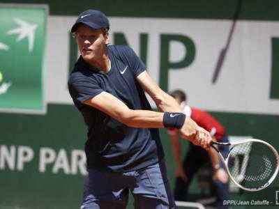 Roland Garros 2021, tutti gli italiani in campo il 3 giugno. Orari, programma, tv, streaming