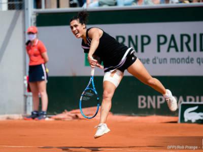 WTA Bol 2021, Martina Trevisan accede al secondo turno: battuta Renata Zarazua