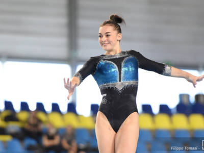 Ginnastica, Italia verso le Olimpiadi: quando le convocazioni? Nomi in lizza, ultimi ballottaggi, Assoluti e dilemma Ferrari