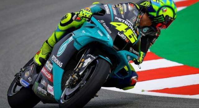 MotoGP oggi, GP Germania 2021: orari prove libere, tv, streaming, programma Sky, DAZN e TV8