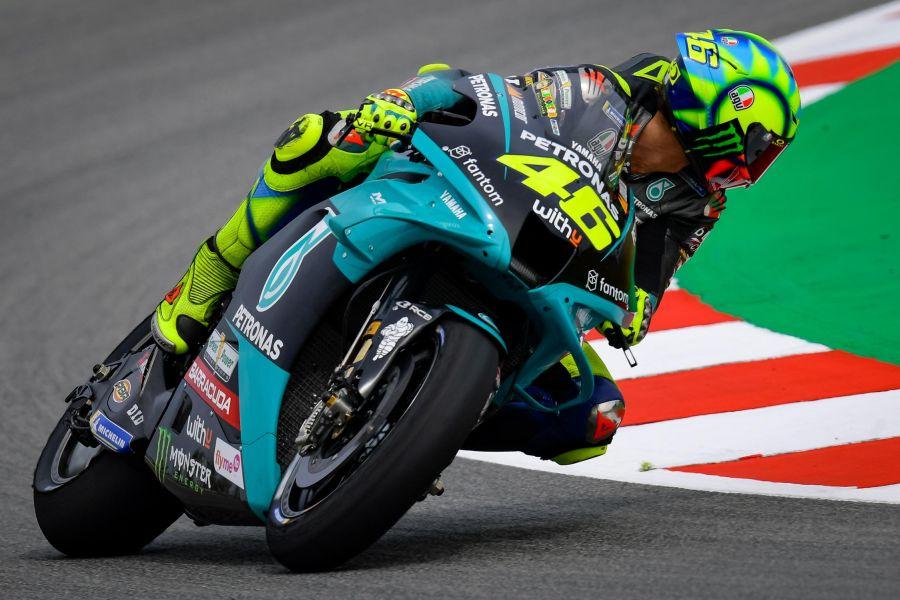 MotoGP, GP Olanda 2021: programma, orari e tv. Si corre ad Assen tra 7 giorni!