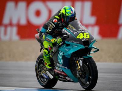 MotoGP, GP Aragon 2021: orario d'inizio e come vedere in tv FP3, FP4 e qualifiche
