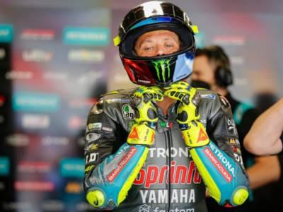 MotoGP, gara 20 giugno: orario, programma GP Germania 2021, tv, streaming, guida Sky, DAZN e TV8