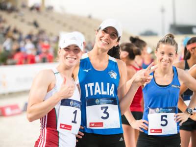Pentathlon moderno, Olimpiadi Tokyo 2021: i qualificati dell'Italia. Grande flop del settore maschile