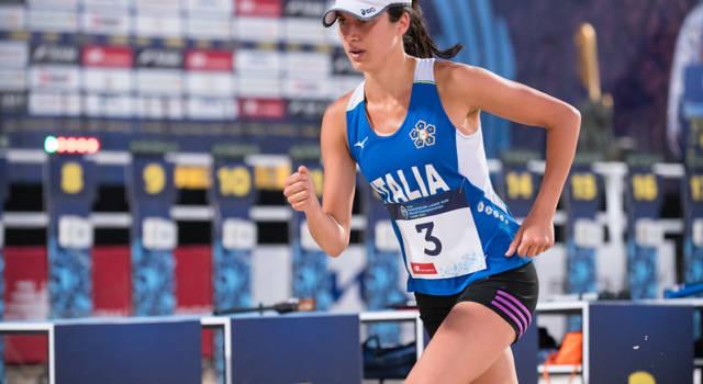 Pentathlon, Mondiali 2021: Alice Sotero e Elena Micheli si qualificano per la finale individuale