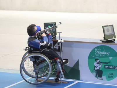 Paralimpiadi 2021, tutti gli italiani in gara il 5 settembre. Orari, programma gare, tv