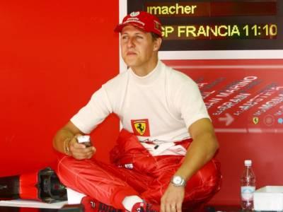 F1, GP Francia 2021: numeri, statistiche, curiosità. Le 8 vittorie di Michael Schumacher sono un record assoluto per il Circus