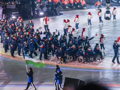 Paralimpiadi Tokyo 2021, calendario e quando iniziano. Programma e orari giorno per giorno