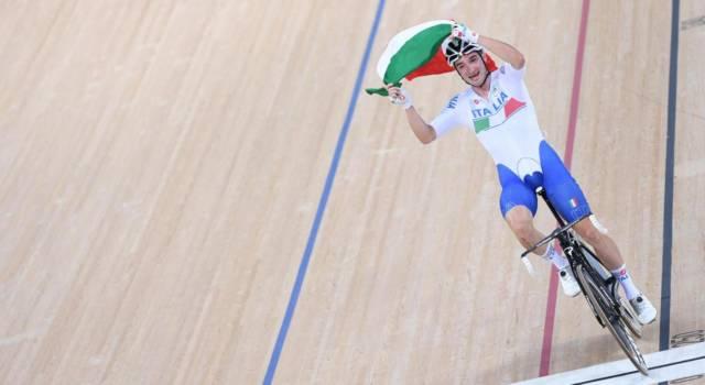Ciclismo su pista, Olimpiadi Tokyo: i favoriti gara per gara (uomini). Italia in lotta nell'inseguimento a squadre