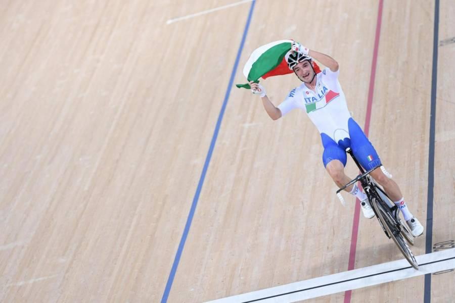 Olimpiadi oggi, orari e italiani in gara 5 agosto: programma, tv, streaming, finali medaglie