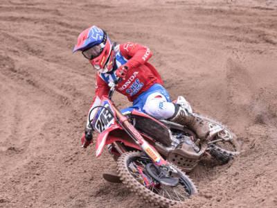Classifica Motocross Mondiale MXGP 2021: Herlings va in testa, Tony Cairoli 5° a -45