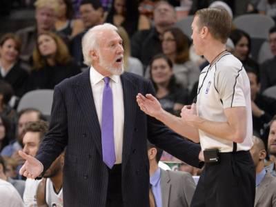 Basket, i convocati degli Stati Uniti per le Olimpiadi. Kevin Durant la stella del Dream Team