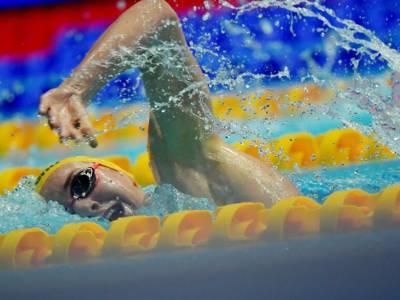 Nuoto, Trials Australia 2021: Kaylee McKeown, che record del mondo! Titmus fa tremare il primato dei 400 sl di Katie Ledecky