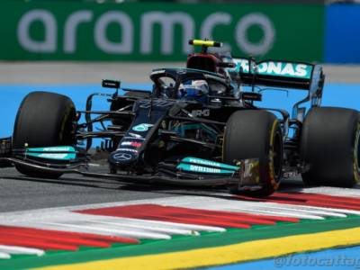 F1, GP Stiria 2021: orario gara TV8. Programma differita in chiaro