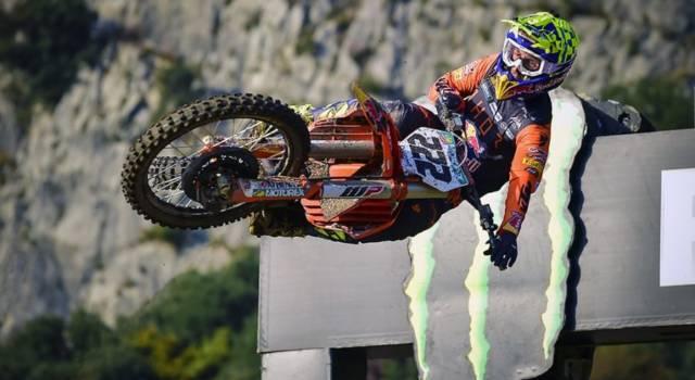 Motocross MXGP, GP Maggiora 2021 in tv: orari, programma, streaming, come acquistare i biglietti