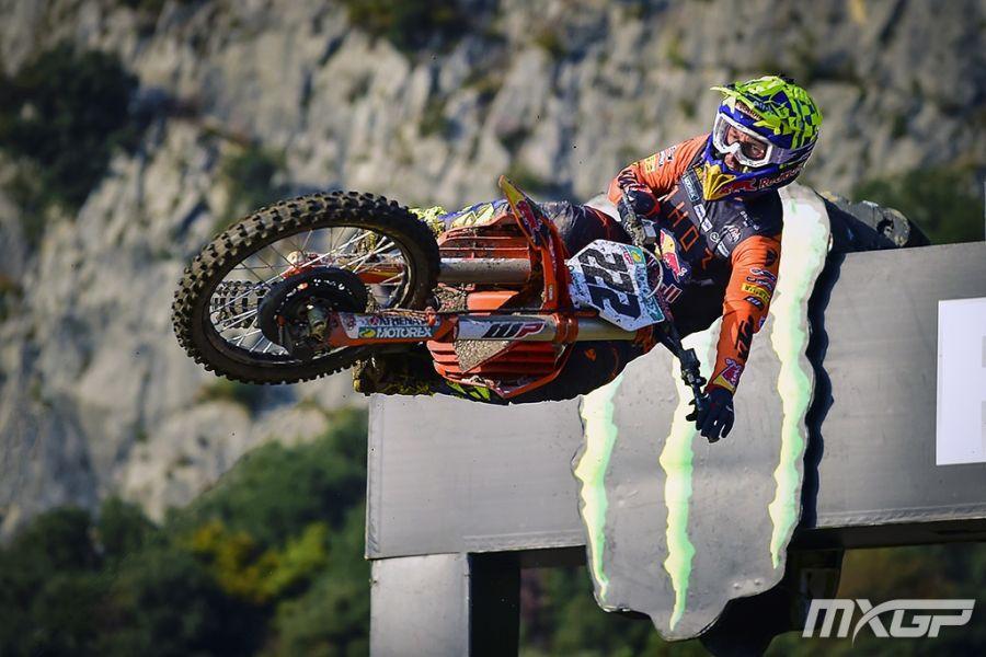 Motocross oggi, GP Spagna MXGP 2021: orari, tv, programma, streaming, quando corre Tony Cairoli