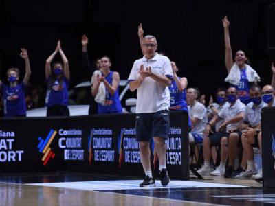 Basket femminile, Europei 2021: quale obiettivo per l'Italia? Mirino sui tornei di qualificazione ai Mondiali 2022
