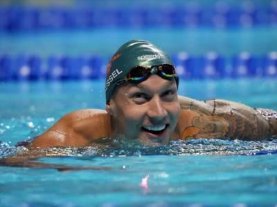 Nuoto, Trials Usa: Katie Ledecky e Caeleb Dressel in scioltezza, Regan Smith esclusa per Tokyo nei 200 dorso