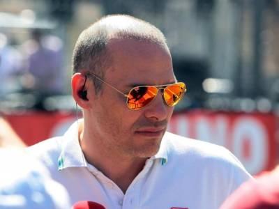 """F1, Jacques Villeneuve valuta l'incidente tra Hamilton e Verstappen: """"Lewis ha sbagliato, ma Schumacher fece peggio con me"""""""