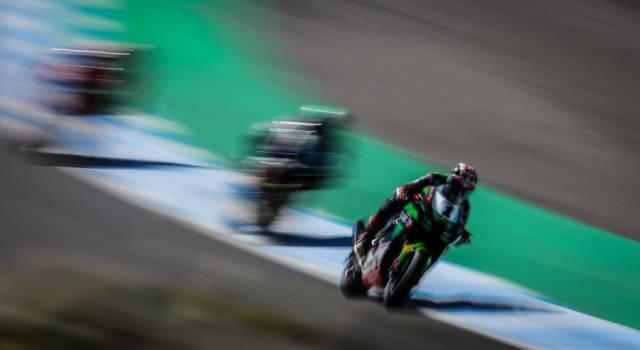 Superbike, GP Misano 2021: Jonathan Rea cerca la fuga in classifica in casa della Ducati