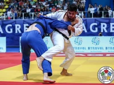 Judo, Mondiali 2021 oggi: orari, tv, programma, streaming 12 giugno
