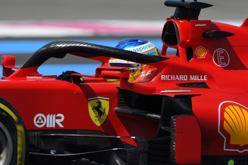 F1, gara 20 giugno: orario, programma GP Francia 2021, tv, streaming, guida Sky e TV8