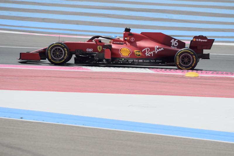DIRETTA F1, GP Francia 2021 LIVE: caccia alla pole a Le Castellet! Si inizia con la Q1!