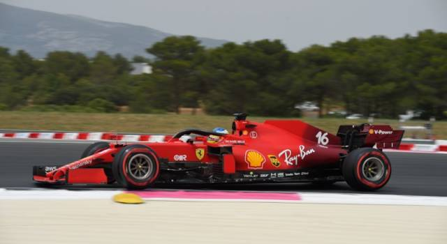 F1, Ferrari affossata dalle gomme, ma a Maranello le Pirelli sono un rebus irrisolvibile da anni