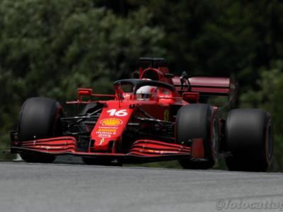 F1 su TV8, programma GP Belgio 2021: orari gratis e in chiaro, programma differite