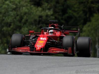F1, pagelle GP Stiria 2021: Hamilton, che scoppola da Verstappen! Leclerc dà spettacolo con i sorpassi