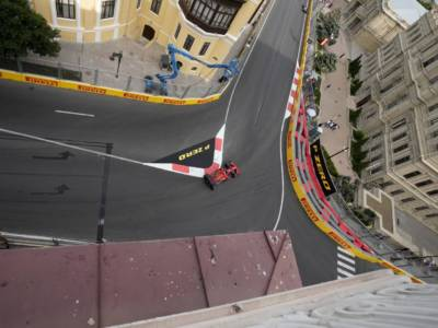 F1, la Ferrari torna sulla terra, ma il bicchiere è mezzo pieno. Superata la McLaren in classifica costruttori